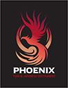 Phoenix Restaurant, Mooresville NC